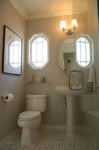 Best Bathroom Paint by Popular Small Bathroom Colors Best Paint Color For Small