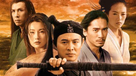 film china hero hero wallpaper hero wallpaper 1920x1080 73382