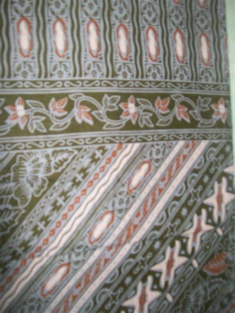 Kain Batik Printing Alusan Print Als 025 kain batik modern motif salem k025 toko batik 2018