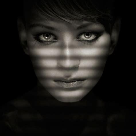 Portrait Photographers by 30 Portrait Photography Inspiration