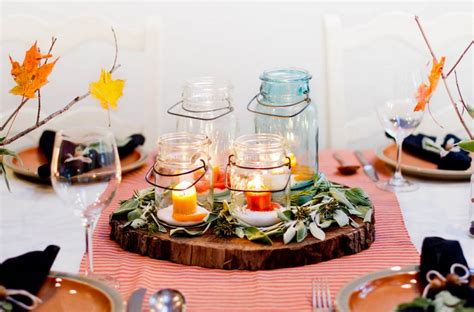 ways to set up the perfect festive diy dinning arrangement ways to set up the perfect festive diy dinning arrangement