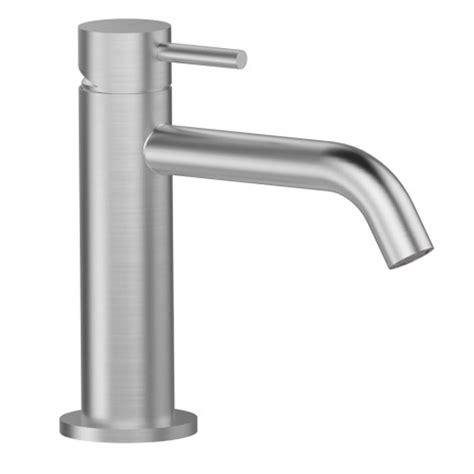 miscelatore bagno miscelatore monocomando lavabo senza scarico