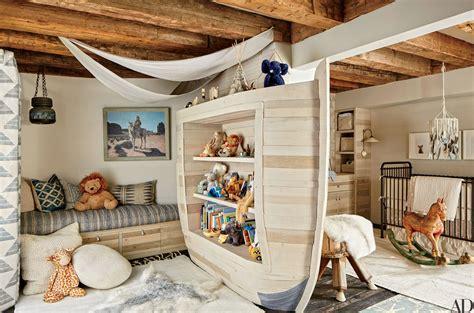 len wohnzimmer decke wohnzimmer decken ideen innenraum decken ideen