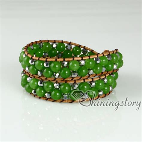 jade html layout jade bracelet design cool costume jewelry for you