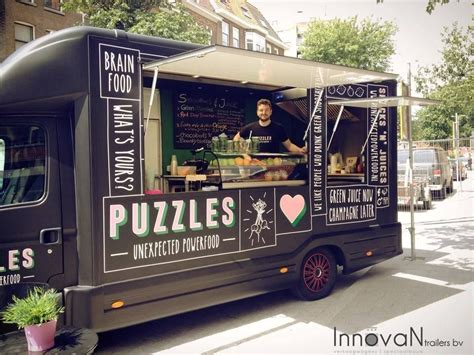 best design food truck custom food trucks designed to meet the needs of every