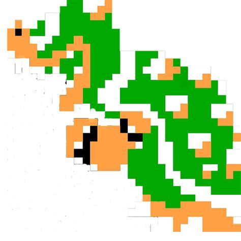 Archivo Tlos Cap 5 Png Wiki The Legend Of Fanon Fandom Powered By Wikia Imagen Bowser 8bits By Wolfgang20 D5ullt6 Png Mario Fanon Wiki Fandom Powered By Wikia