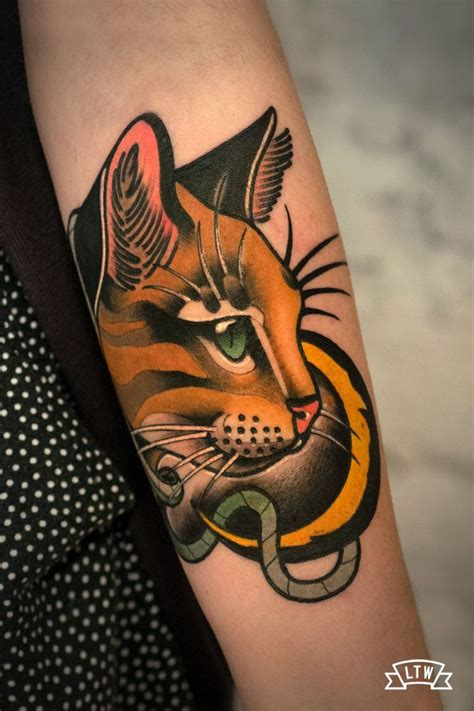 mystery tattoo ali ersari 22 best images about tattoo on pinterest foxes norte