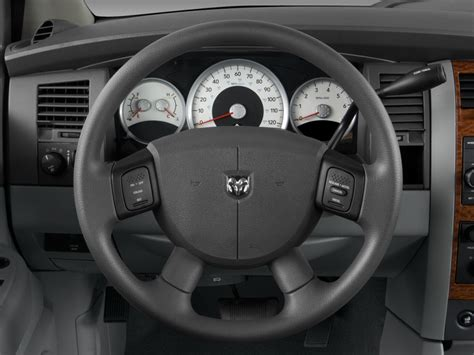 image 2008 dodge durango 2wd 4 door slt steering wheel size 1024 x 768 type gif posted on