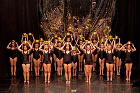 farmacie aperte pavia voghera centro studi danza aperte le iscrizioni