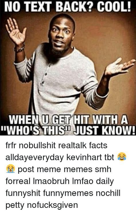 Smh Meme - 25 best memes about meme smh meme smh memes
