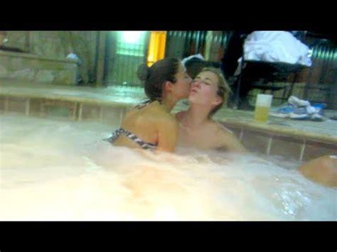two girls in a bathtub tub girls mashpedia free video encyclopedia