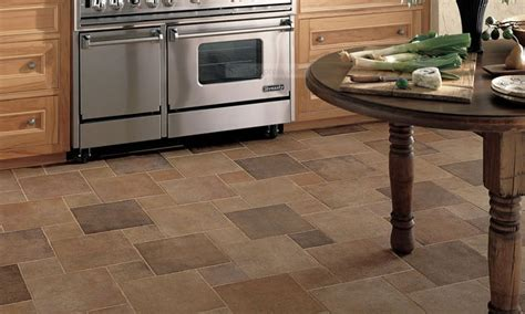 porcelain tile flooring mosiac tile kitchen flooring buffalo ny ny kitchen bath