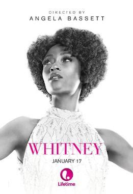 whitney wisconsin movie whitney film wikipedia