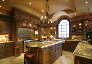 Good looking italian kitchen decor kitchen decor design ideas picture