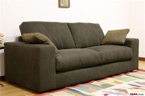 contemporary fabric sofa contemporary sofa fabric leather and even custom sofa