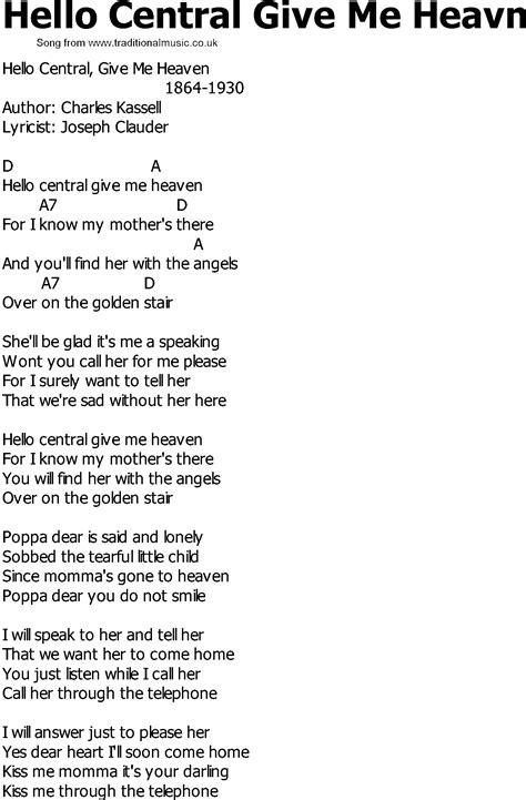 greeting song hug me song lyrics seterms