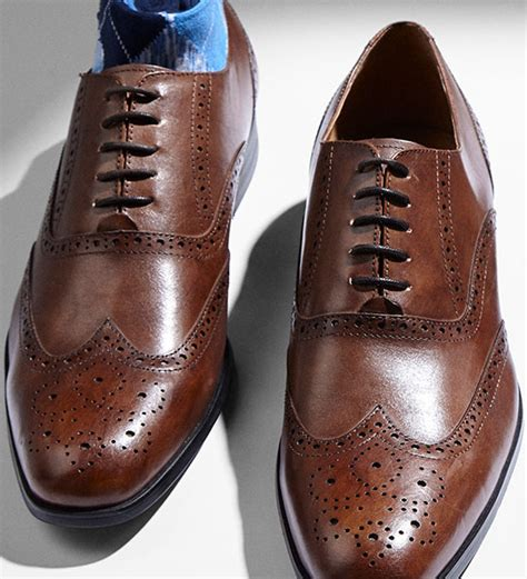 S Dress Shoes by S Shoes Dress Shoes Sneakers And Boots