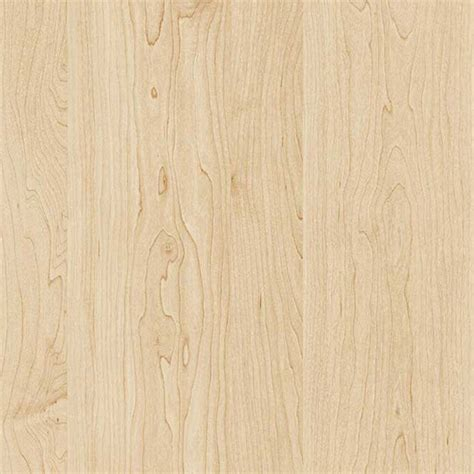 light fines light wood texture seamless 20532