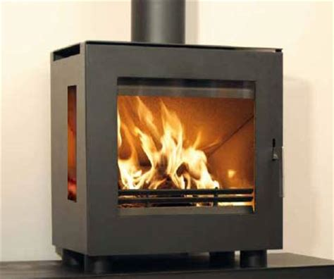 Glass For Wood Burning Stove Door Stoves Glass For Wood Burning Stoves