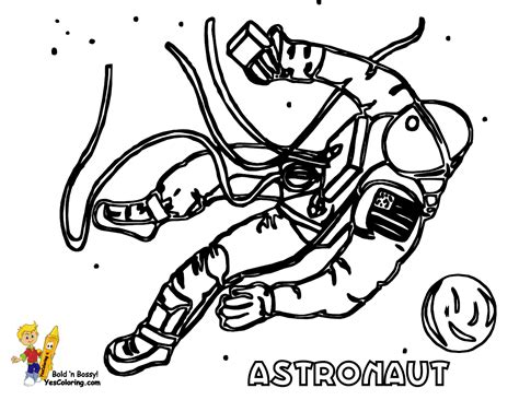 coloring pages book for kidsboys com free coloring pages of cool space gun