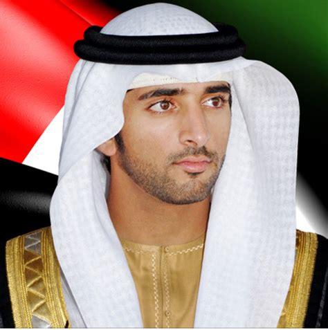 sheikh rashid bin mohammed bin rashid al maktoum dubai under the patronage of h h sheikh mansoor bin mohammed