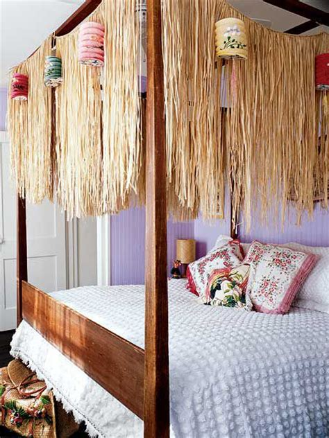 tiki themed bedroom 17 best images about the tiki shack on pinterest tool