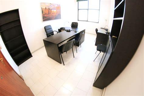 contratto di affitto ufficio centro il faro centro uffici arredati affitto ufficio napoli
