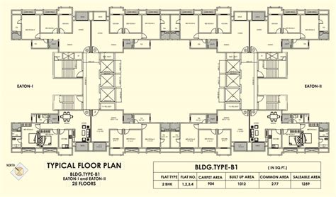 hton court palace floor plan hirco palace gardens floor plans panvel mumbai india
