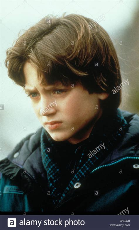 elijah wood the good son elijah wood the good son www pixshark images