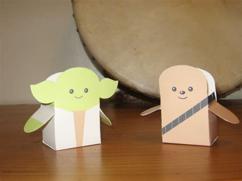 Easy Crafts To Make Out Of Paper - craft artsy fartsy