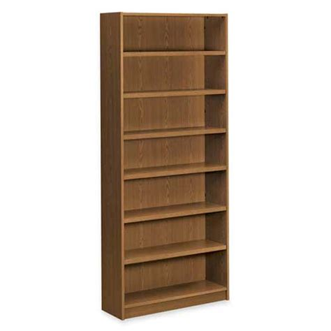 7 Shelf Bookcase 7 shelf bookcase reviews