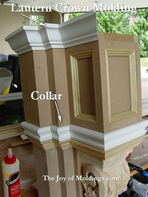 crown molding fireplace 40 types trim around fireplace wallpaper cool hd
