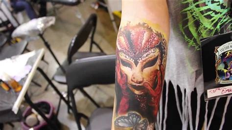tattoo expo melbourne 2017 best pt in melbourne 2017 2018 best cars reviews