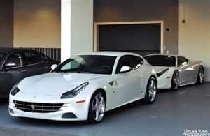 4 Door Ff Ff Brand New Ff At Maserati Of