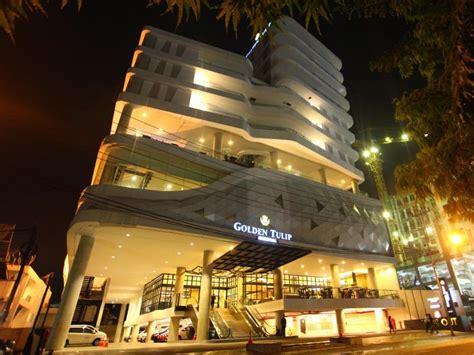 Ac Gree Di Pontianak hotel mewah di pontianak yang recommended hotel dan wisata