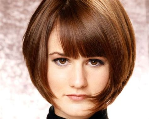bob hairstyles magazine short bob hairstyles back view short bob hairstyles