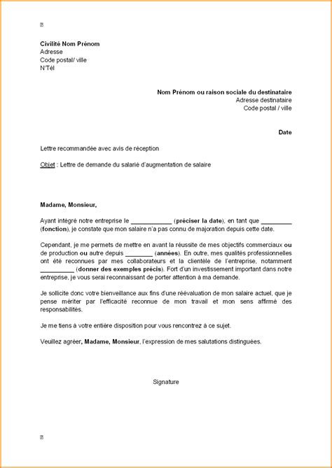 Exemple Lettre De Motivation D ã Tã Supermarchã 12 Exemple De Lettre De Motivation Demande D Emploi Format Lettre