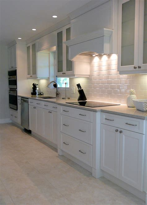 kitchen cabinets pompano fl kitchen kitchen cabinets pompano fl