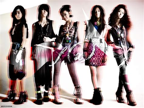 F X | f x f x wallpaper 35120583 fanpop