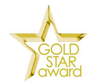 gold star teacher awards ceremony community wcfcourier com