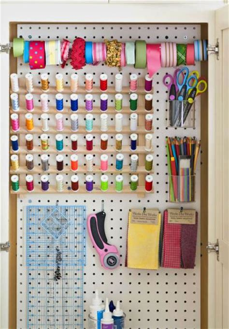 organize or organise organize your sewing room allpeoplequilt com