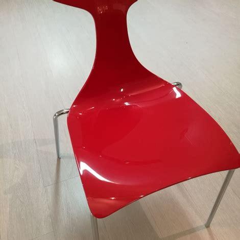 ciacci sedie sedia ciacci sedia delfy della ciacci scontato 55
