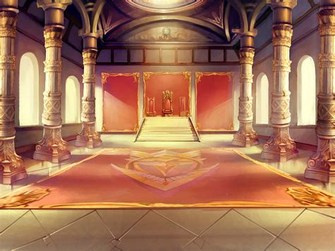 throne room the salvatican throne by gleamingscythe on deviantart