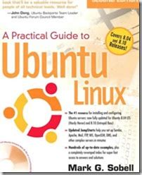 a practical guide to linux commands editors and shell programming 4th edition books best linux server administration books for learning linux