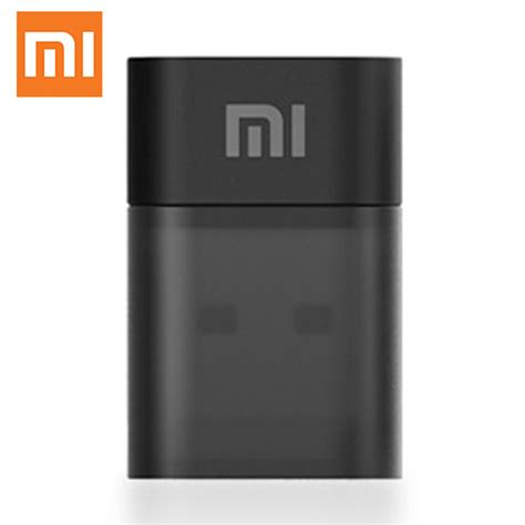 Usb Wifi Portable xiaomi portable 150mbps high speed usb wifi wireless