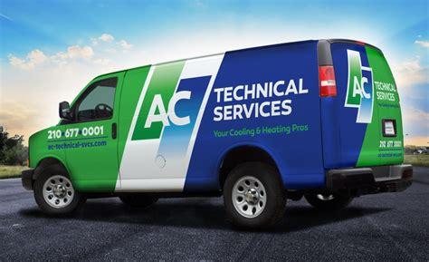vans design names hvac logo design hvac web design hvac advertising hvac
