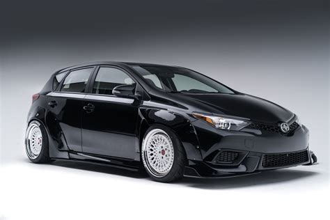 scion tc tune up scion paid crooks castles 15 000 to come up with this