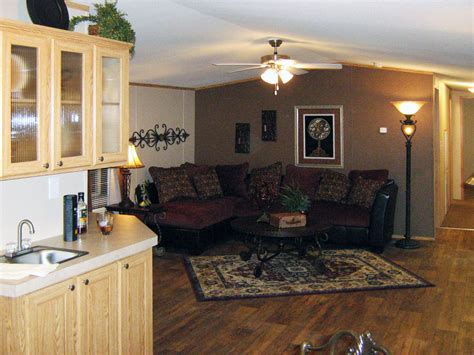 double wide mobile homes interior pictures 1970s mobile home interior pictures to pin on pinterest