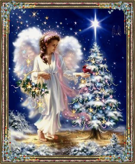 imagenes con movimiento sobre la navidad im 225 genes y frases de navidad con movimiento gratis banco