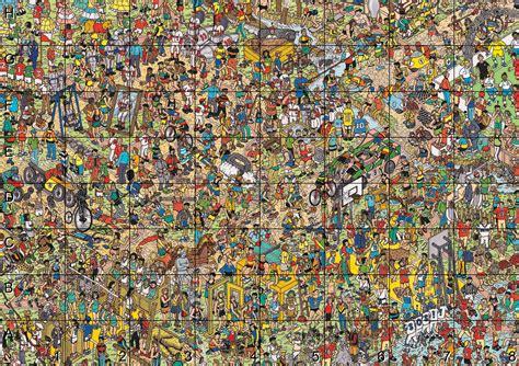 Find Walter wo ist walter der fussball 171 zum runden leder 187